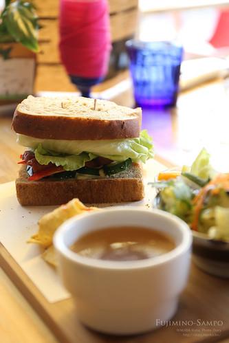 20140226-IMG_6828(Oniwa cafe)