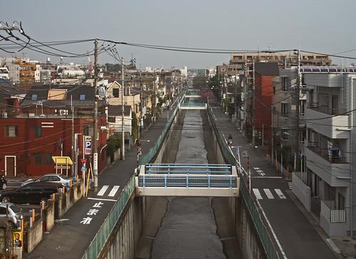 Tokyo 2850 by tokyoform