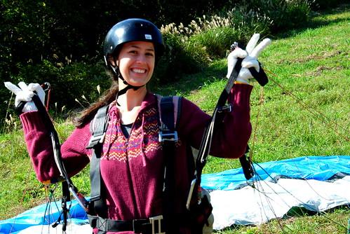 Paragliding 034r