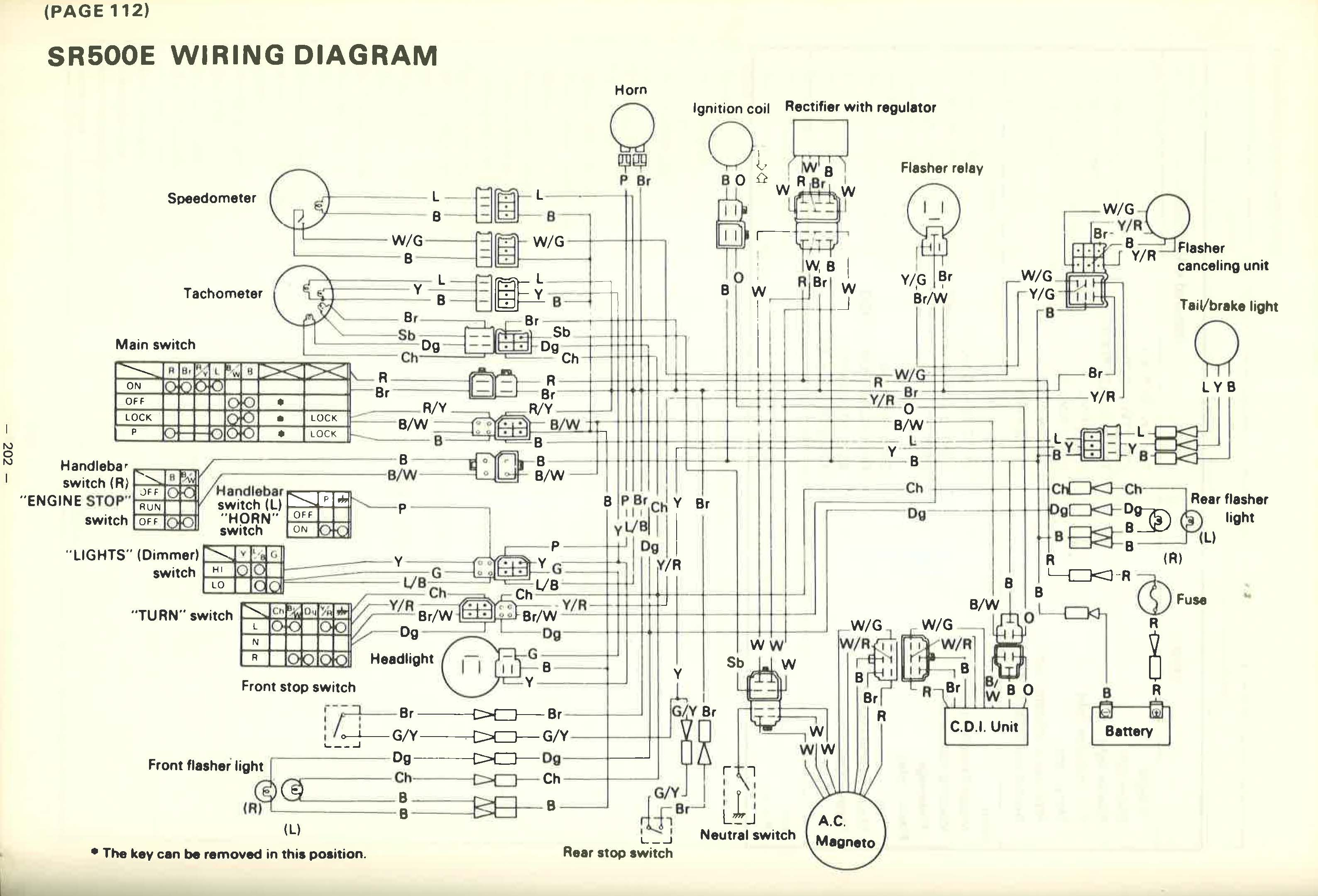 Aermacchi Wiring Diagram 65 | Wiring Diagram on kindle for dummies, kindle mayday button, kindle touch schematic, kindle 2 reset button location, kindle motherboard layout, lg g2 schematic, kindle new battery, nexus 7 schematic, htc one schematic,