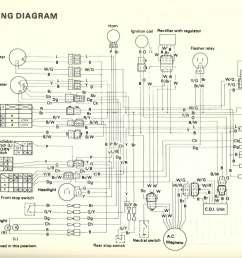 m65 aermacchi wiring diagram wiring diagram database aermacchi 350 wiring diagram [ 3175 x 2158 Pixel ]