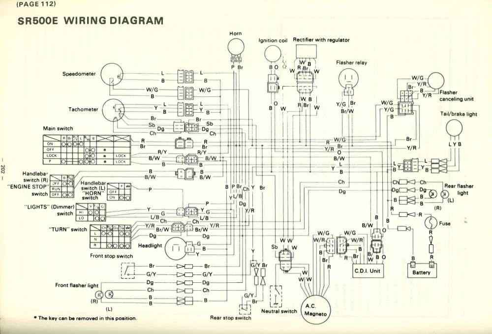 medium resolution of m65 aermacchi wiring diagram wiring diagram database aermacchi 350 wiring diagram