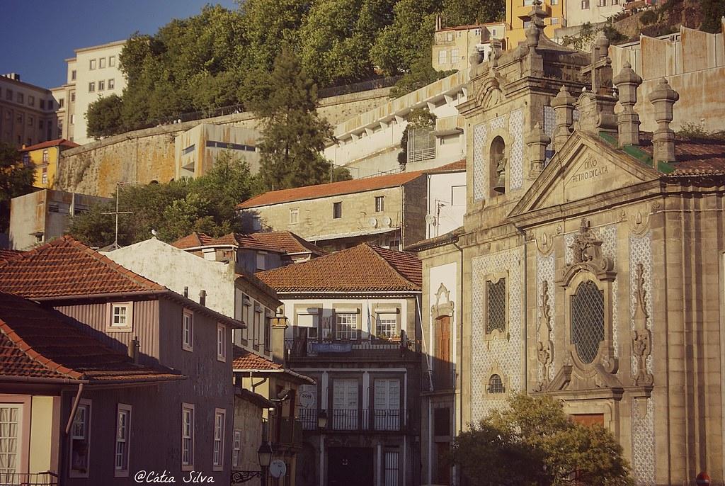 Porto - Portugal (18)