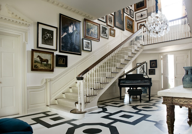Things That Inspire Architectural Design Stairs Over The Door | House Design With Stairs In Front | Village | Front Yard Stair | Unique | Elevated | Wood