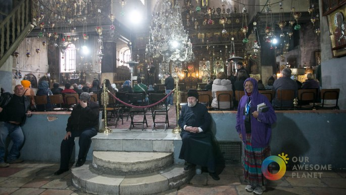 Day 5- Church of Bethlehem - Our Awesome Planet-51.jpg
