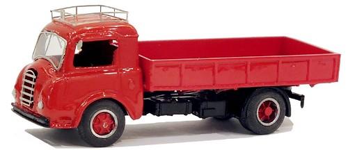 DOC Model Alfa Romeo 800 1-87 (1)