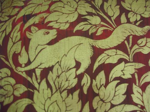 P2270377-stencilled-pattern
