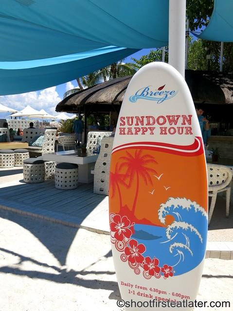 Shangri-La's Mactan Resort & Spa-008