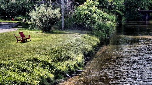 DSC01425 COLDWATER RIVER 3 by gnawledge wurker