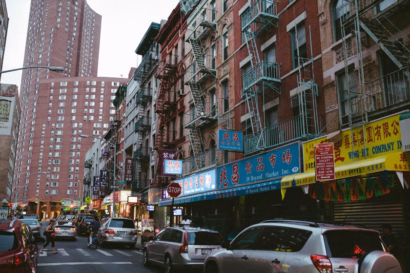 NYC_july2013_web-119