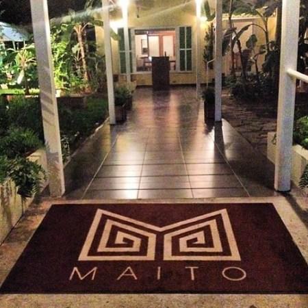 MAITO2