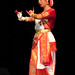 AsianFest-1171.jpg