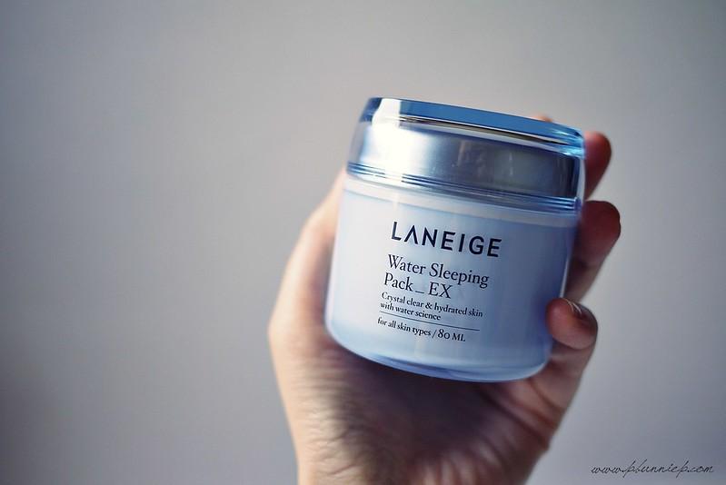 LANIEGE_Water Sleeping Pact EX-08