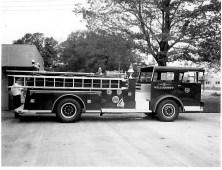 Engine, 1968