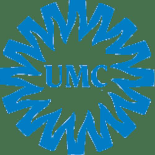 Logo_UMC-Universitair-Medisch-Centrum_dian-hasan-branding_Utrecht-NL-21