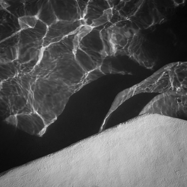 Pool abstract