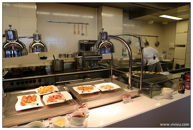 Osaka Marriott Miyako Hotel,大阪,天王寺站,日本日本第一高樓,萬豪都酒店,萬豪酒店,阿倍野 @VIVIYU小世界
