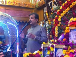 40eo Sahib Samapati (32)
