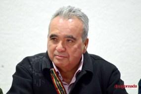 PRI condena enérgicamente el asesinato de Cecilia Izaguirre Camargo