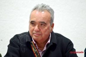 PAN teme a la derrota, por eso acusa a la policía de perseguirlos: PRI