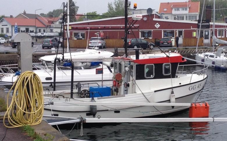 Öckerö_maj2016_2 - 6