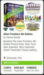 20130524 KS Alien Frontiers 4E.jpg