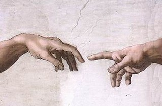 God_and_Adam-hands