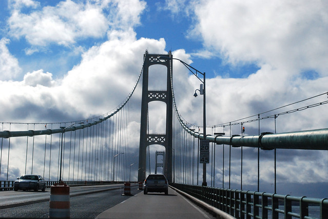 Leg4-MackinacBridge2