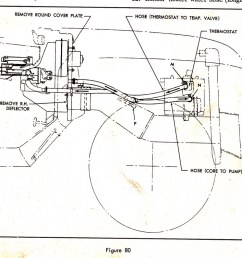 1950 ford jubilee tractor wiring diagram u2022 wiring diagram 1951 deluxe chevy hot rod 1949 chevy [ 1024 x 795 Pixel ]