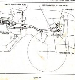 1951 chevy fleetline wiring diagram [ 1024 x 795 Pixel ]