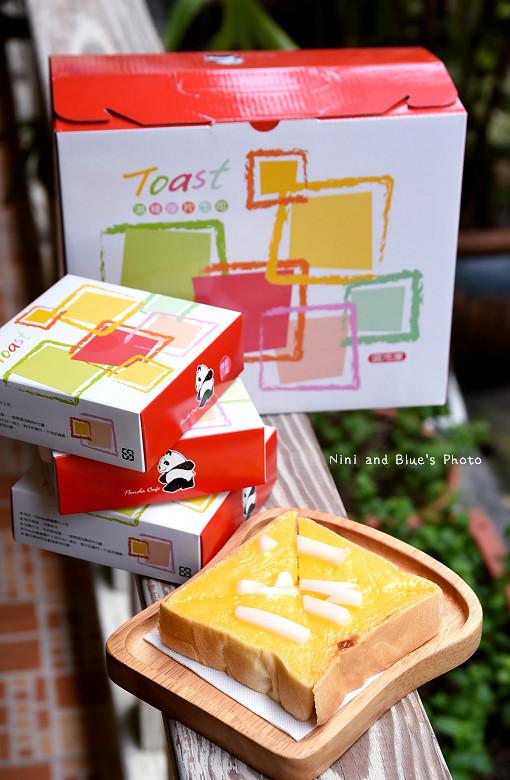 台中早午餐推薦冰滴咖啡插座餐廳胖達32
