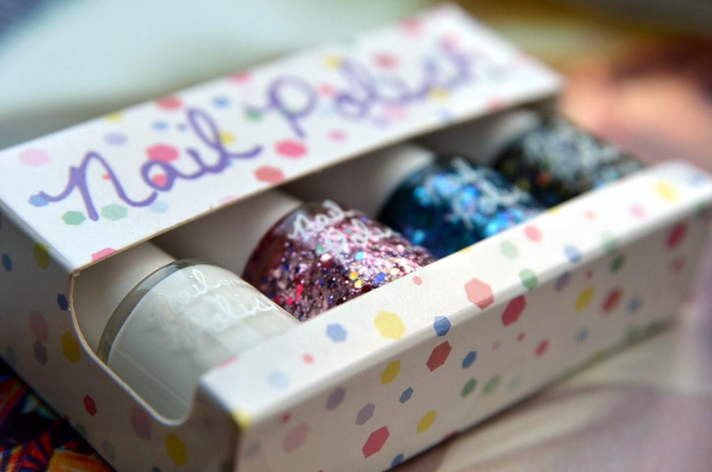 hm nail polish1