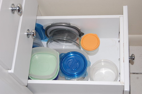 After Redux: Tupperware