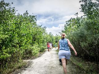 Florida Geocaching-11