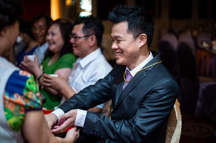 家昇 佩如 文定之喜 @新店璽筵婚宴會館 婚攝阿良 wedding for you