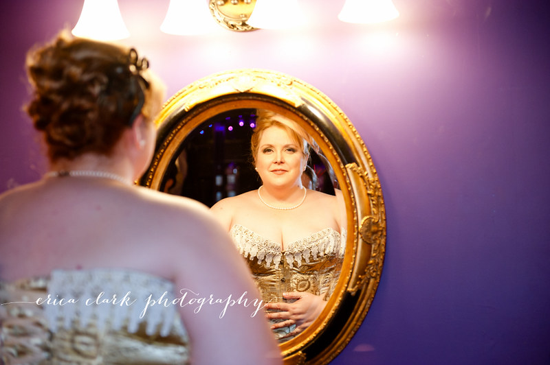 Wedding makeup artist as seen on @offbeatbride #wedding #makeupartist