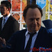 Billy Crystal - DSC_0144
