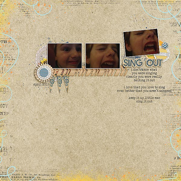 sing_out-copy