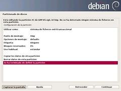 59.partman_active_partition_0