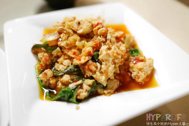 泰炘泰式料理 (8)