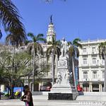 01 Habana Vieja by viajefilos 013