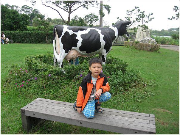 【桃園楊梅】耀輝牧場 @ Clare的生活品味(臺灣旅遊) :: 痞客邦