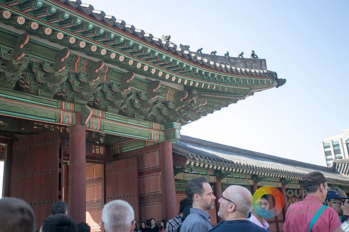 Changdeokgung - KTO - Our Awesome Planet-51.jpg