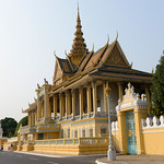 02 Phnom Penh 27