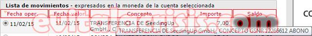recibido-47-pago-SeedingUp