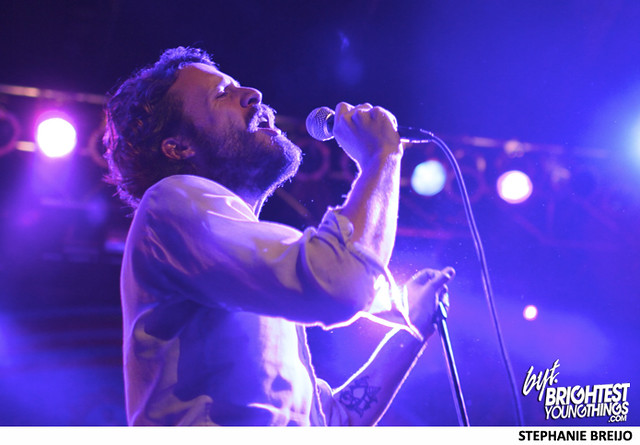 Father John Misty 930 Club DC Brightest Young Things49
