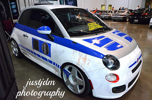 R2D2 FIAT (2)