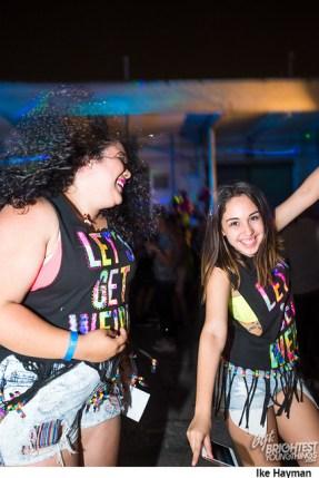 Hex Pride Party-73