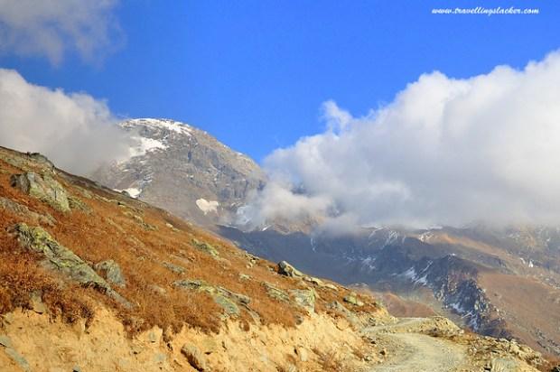 Saach Pass (18)
