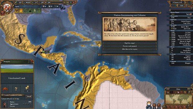 EU4_review (2)
